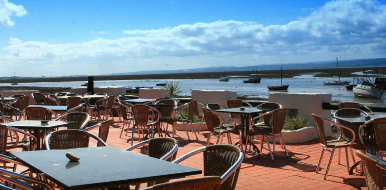 Sheldrakes Restaurant one of The Times '20 best places to eat by the sea'…