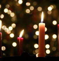 advent-christmas-candle-10b