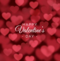 1f3a3cef5afa50f89713abaeb6b87455--happy-valentines-day-wishes-valentines-day-background