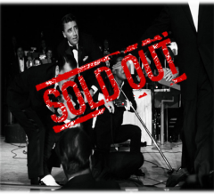 sold-out-picture