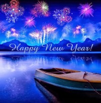 Happy-New-Year-2012-Cards-FunRockers_Com-36